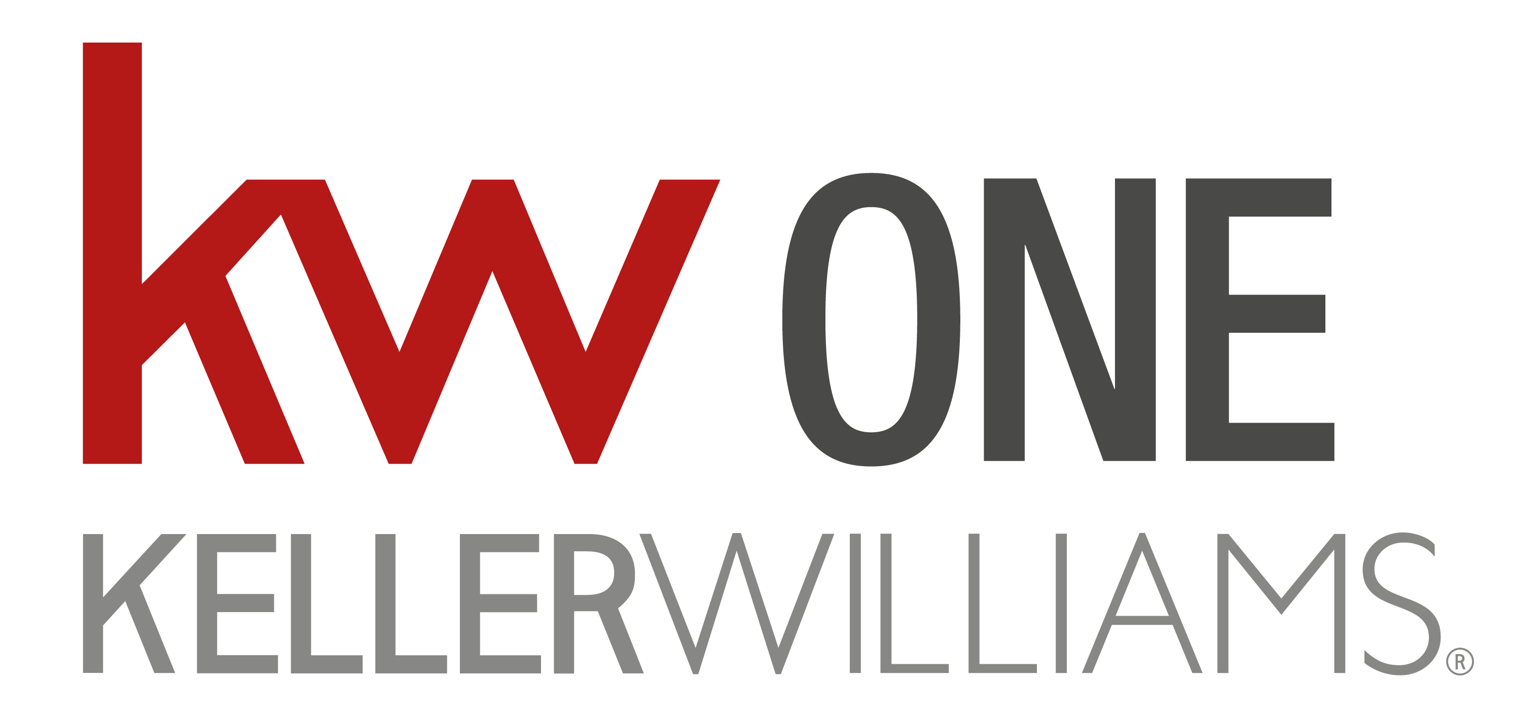 Keller Williams One